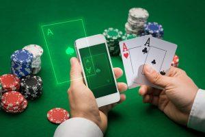 Online-Blackjack-Image