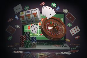 Online-Casino-Changed-The-Gaming-Market-Image